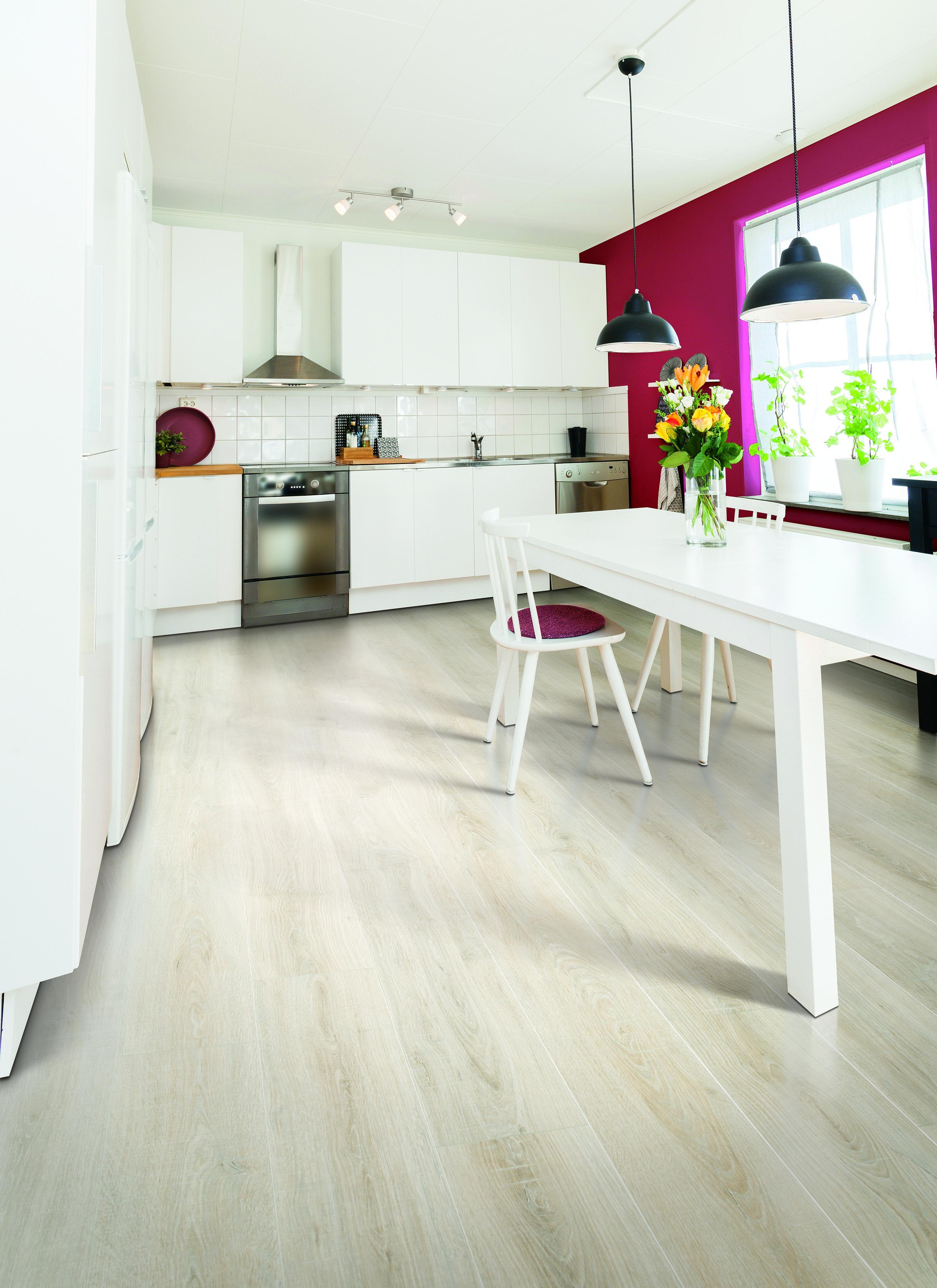 WoodLike Laminate Flooring Rustic Legacy Flooring