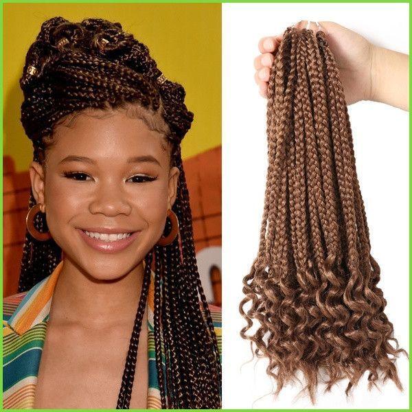 Best 10 goddess braid styles #boxbraidstyles goddess braid styles # goddess Braids ghana #boxbraidstyles