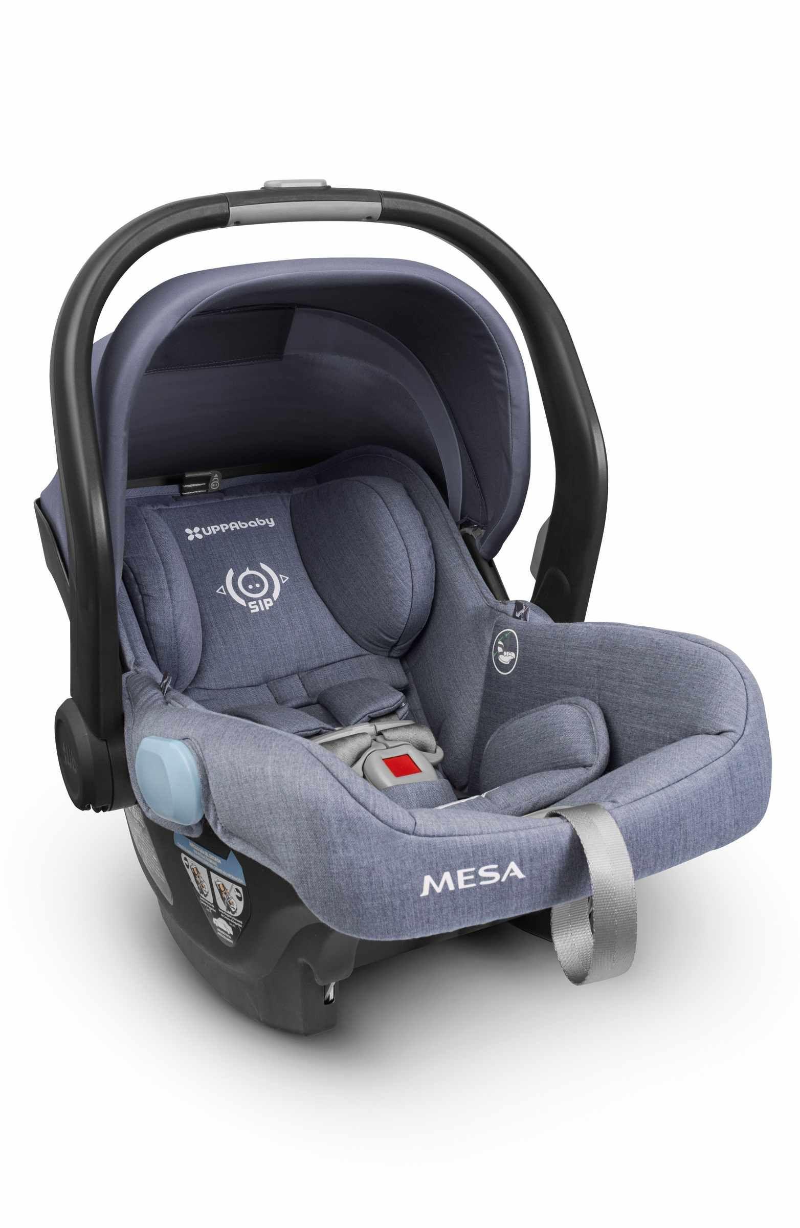Atemberaubend Umwandelbaren Autositz Kinderwagenrahmen ...
