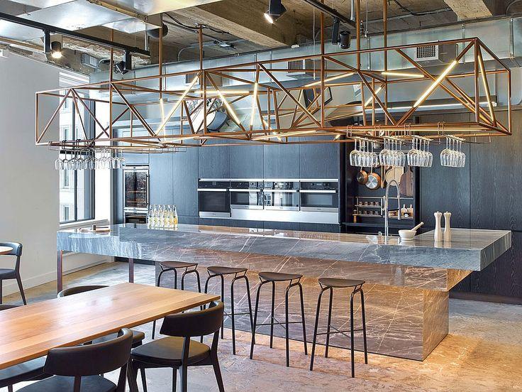 image result for google ny office design slu pinterest office