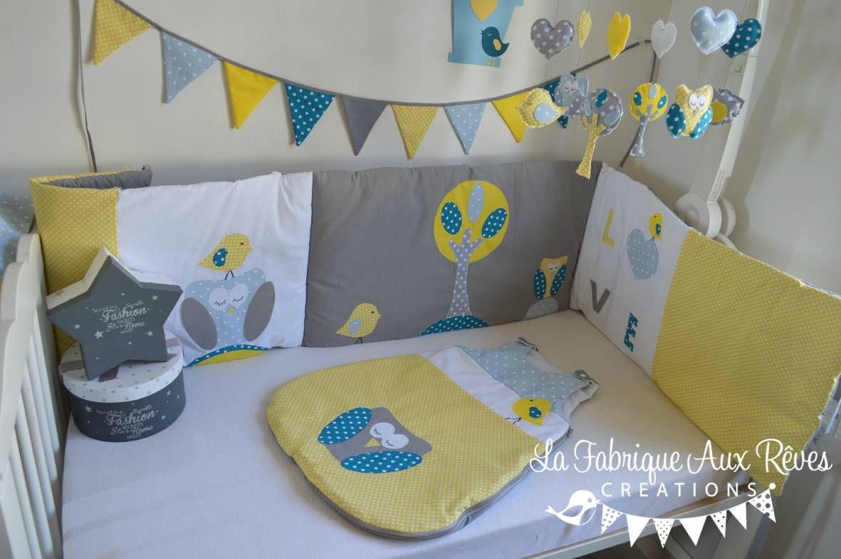Plus de 1000 idées à propos de deco chambre bébé idées sur ...
