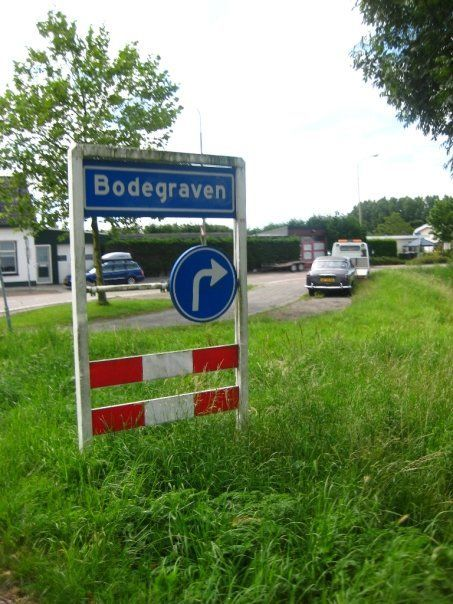 Bodegraven