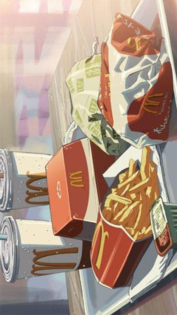 エモい おしゃれまとめの人気アイデア Pinterest Miku F 2020 レトロなイラスト カワイイアニメ アニメスケッチ