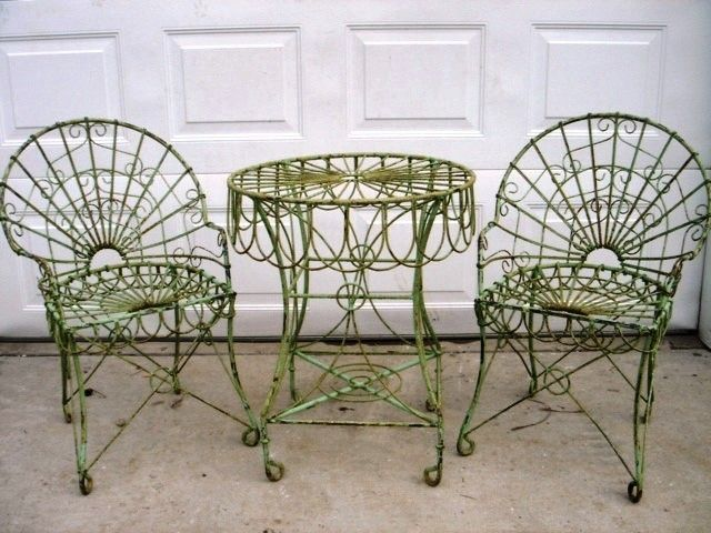 Wrought Iron Furniture Wrought Iron Patio Furniture Wrought