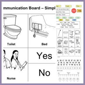 speech communication book pdf free download