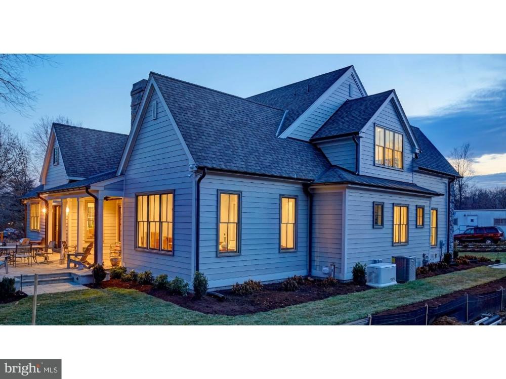 House For Sale Welmington Delaware Usa Wilmington Multi Family Homes Fee Simple