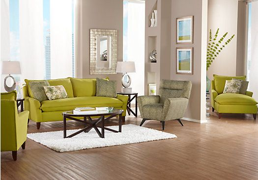 Amazing Explore Living Room Sets, Living Room Furniture, And More!