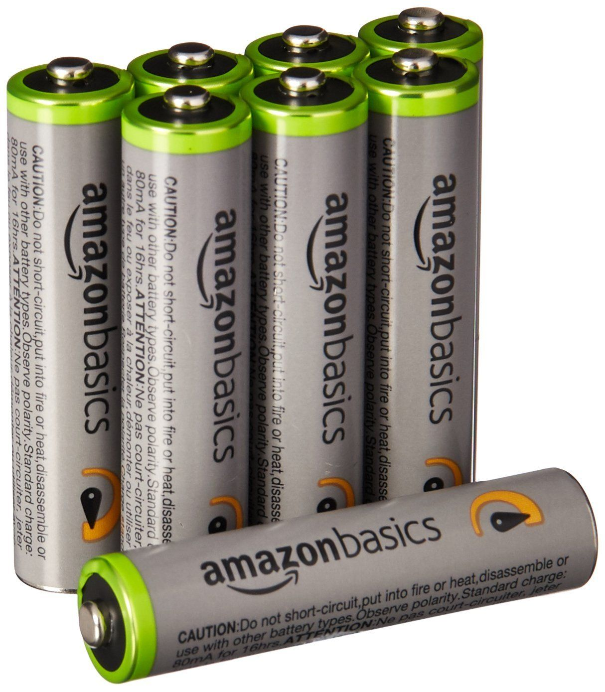 Pin By Anna Henson On Cool Useful Stuff Rechargeable Batteries Batteries Battery