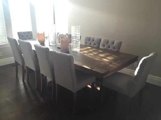 Explore Room Layouts World Market And More Monroe Dining Table
