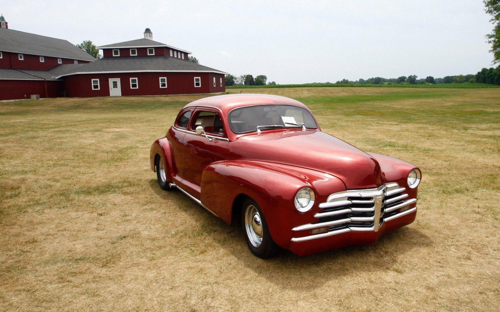 1948 dodge sedan alpha coders abyss vehicles hot rod 1948 dodge sedan alpha coders abyss vehicles hot rod 304391