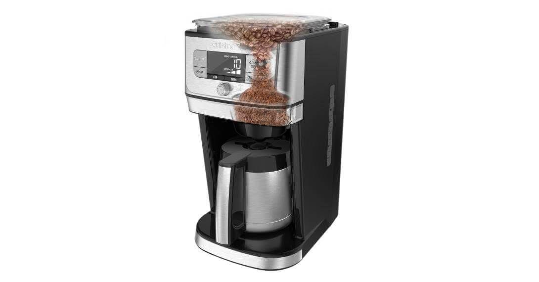 Park Art|My WordPress Blog_Cuisinart Coffee Maker Instructions 14 Cup