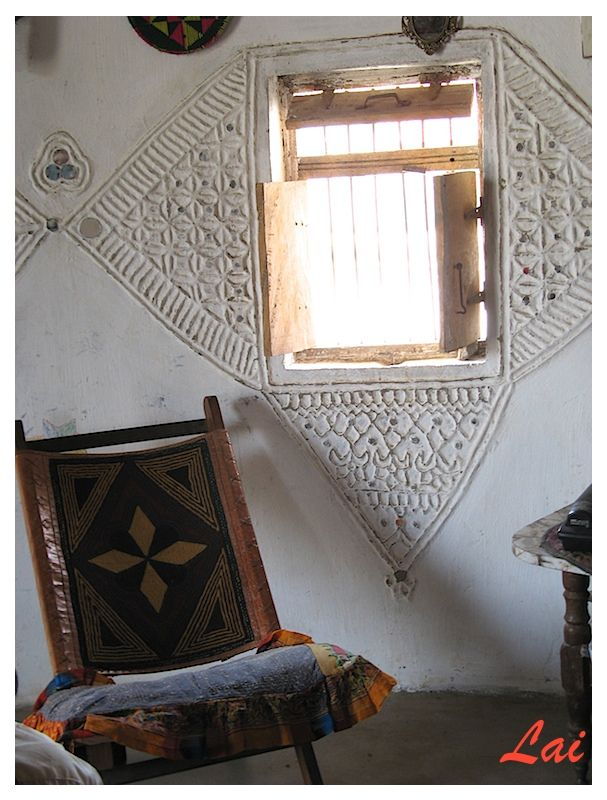 Rabari house inside mud beds ethnic home decor indian homes also india traditional interiors rh ar pinterest