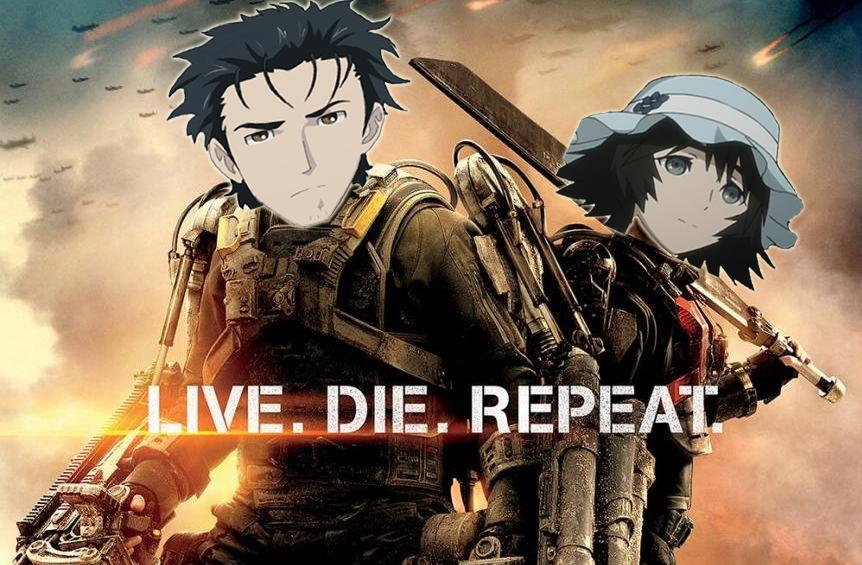 funny anime feels Google Search Anime funny, Anime