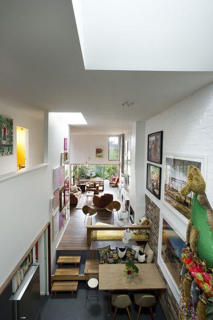 Marrickville House 2 - Architecture Gallery - Australian Institute of  Architects, The Voice of Australian