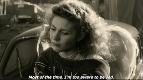 Wings Of Desire 1987 Wim Wenders Films In 2019 Film Quotes