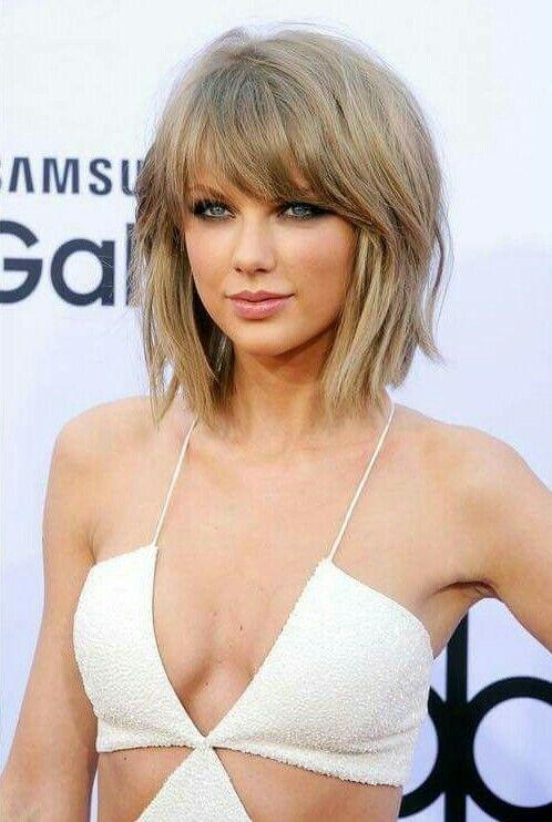 Taylor swift hair color hairrrr man pinterest for Coupe de cheveux corey taylor