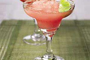 Pink Lemonade Margarita recipe