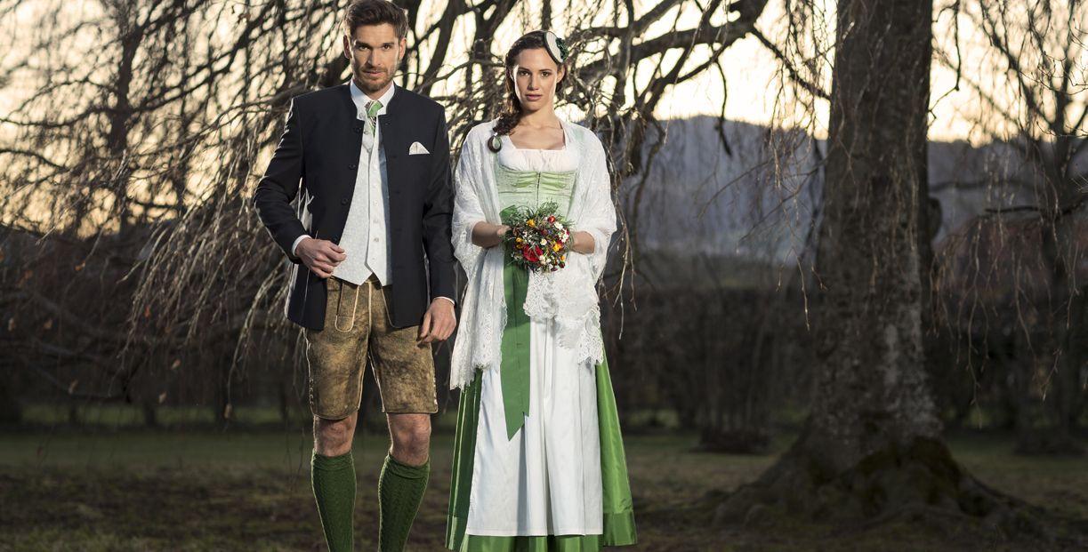 Http Seidl Trachten At Wordpress Wp Content Uploads 2014 02 Hochzeit Jpg Hochzeit Champagnerfarbe Dirndl Bh