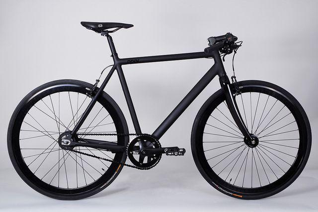 8bar Tflsberg V1 8 Gear Urban Urban Bike Fixed Gear Bike