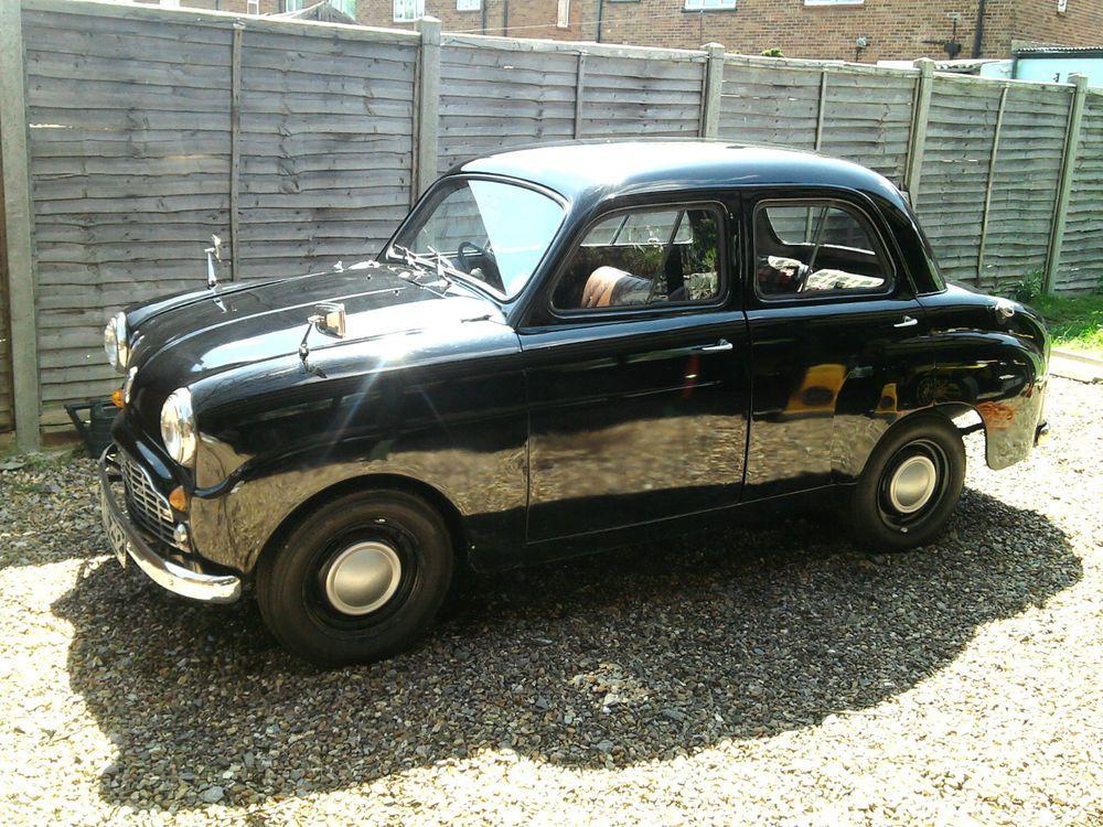 STANDARD EIGHT - 8 - | eBay | Lovely Old Cars. | Pinterest | Cars