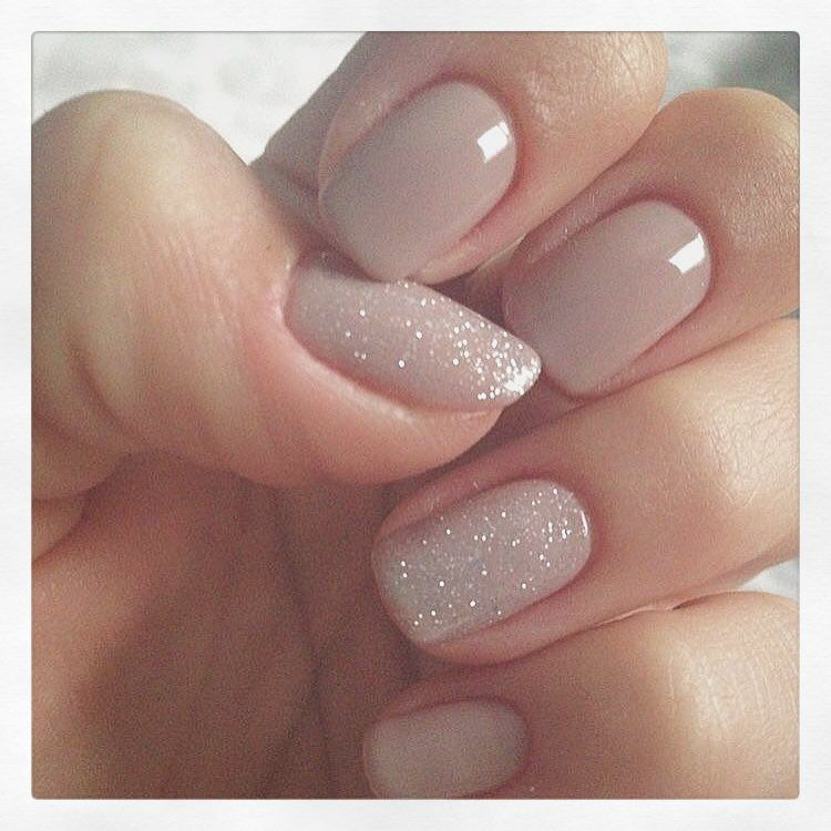 Pin by Tilly Shepherd on Nails | Pinterest | Makeup, Manicure and ...