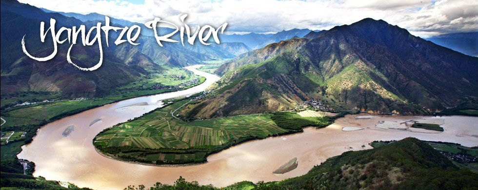 the longest river in asia is