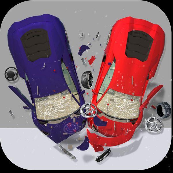 Download Crash Racing Derby 2017 Destruction Simulator for Mac Free ...