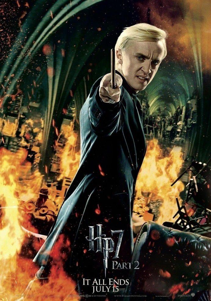 Pin Von Bruna Arruda Auf Harry Potter Harry Potter Film Harry Potter Poster Harry Potter