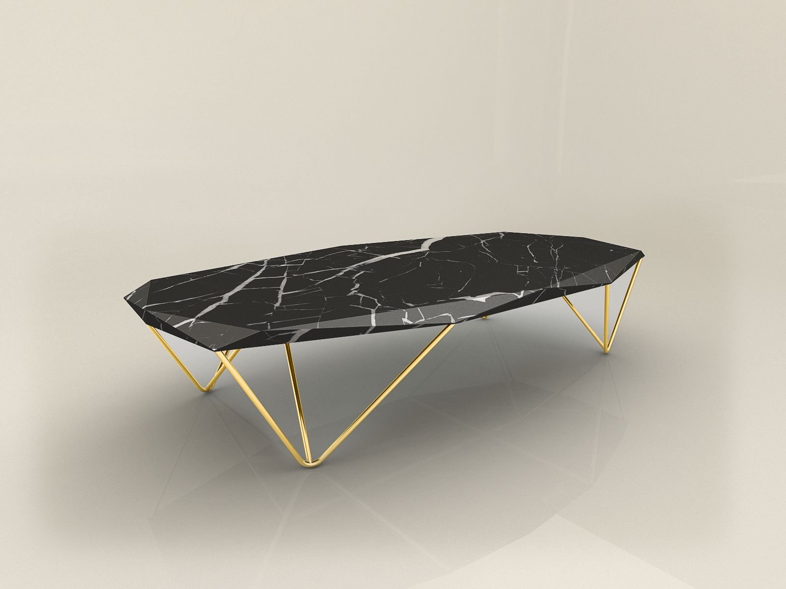 Modern Marble Coffee Table 17 Best Images About Marble Coffee Tables On Pinterest Side