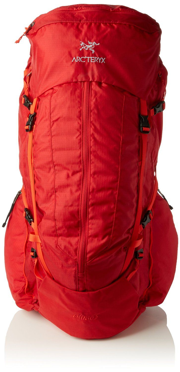 e2ddd10731 Make sure to check out our picks for the best hiking backpacks this season!
