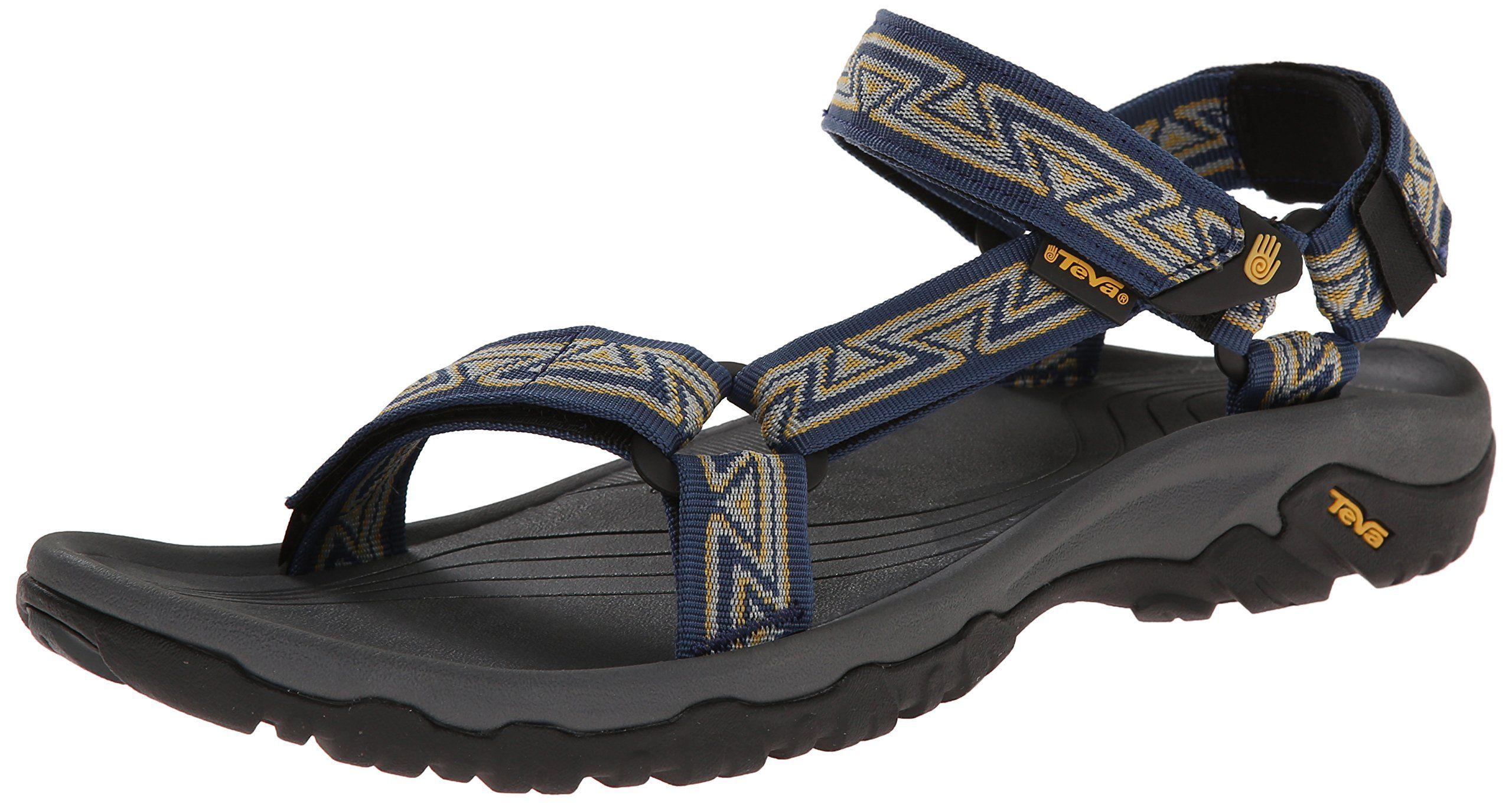 c16ca2521909 Teva Men s Hurricane XLT Sandal Pretty Sandals