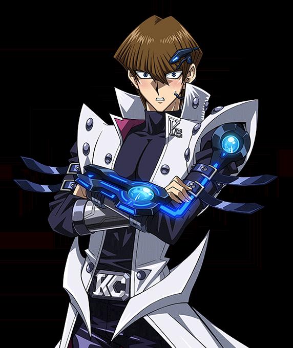 Seto Kaiba Yugi Mutou Yu Gi Oh Duel Links Joey Wheeler Maximillion Pegasus Png Clipart Action Figure Anime Card Game Collectible Anime Art Reference Png