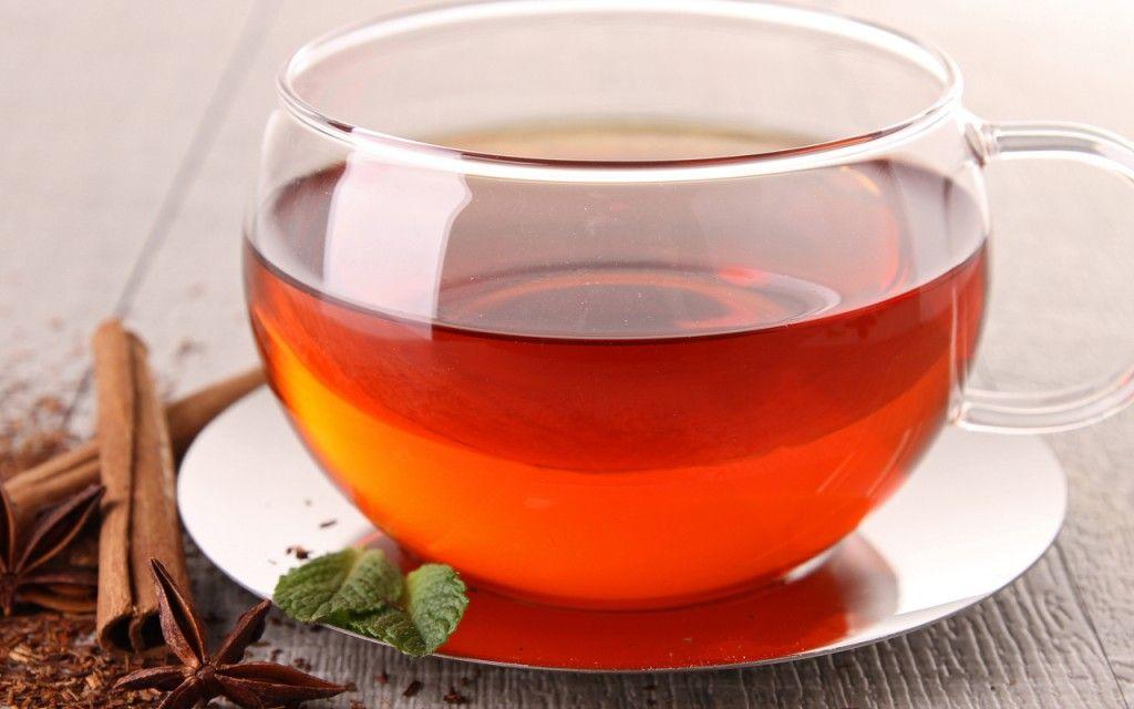 Бадьян чай полезные свойства