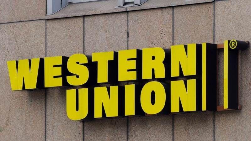 ويسترن يونيون وادي الدواسر السعودية العناوين ارقام الهاتف اوقات الدوام Matrix219 Western Union Union Westerns
