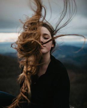 36 photos qui prouvent que le vent est le meilleur ami d'un photographe de mariage | Communauté Photobug   – my style