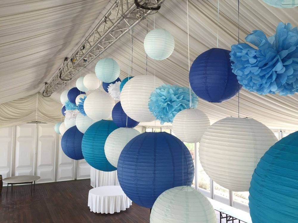 Article headline | Events and Party | Pinterest | Wedding lanterns ...