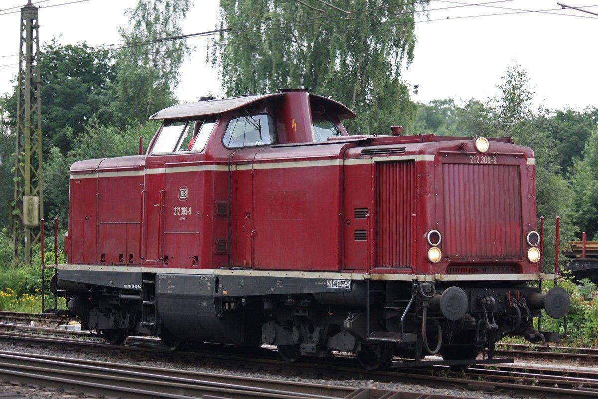 BR 21 Rheinische Eisenbahn   Eisenbahn, Eisenbahn fotografie ...