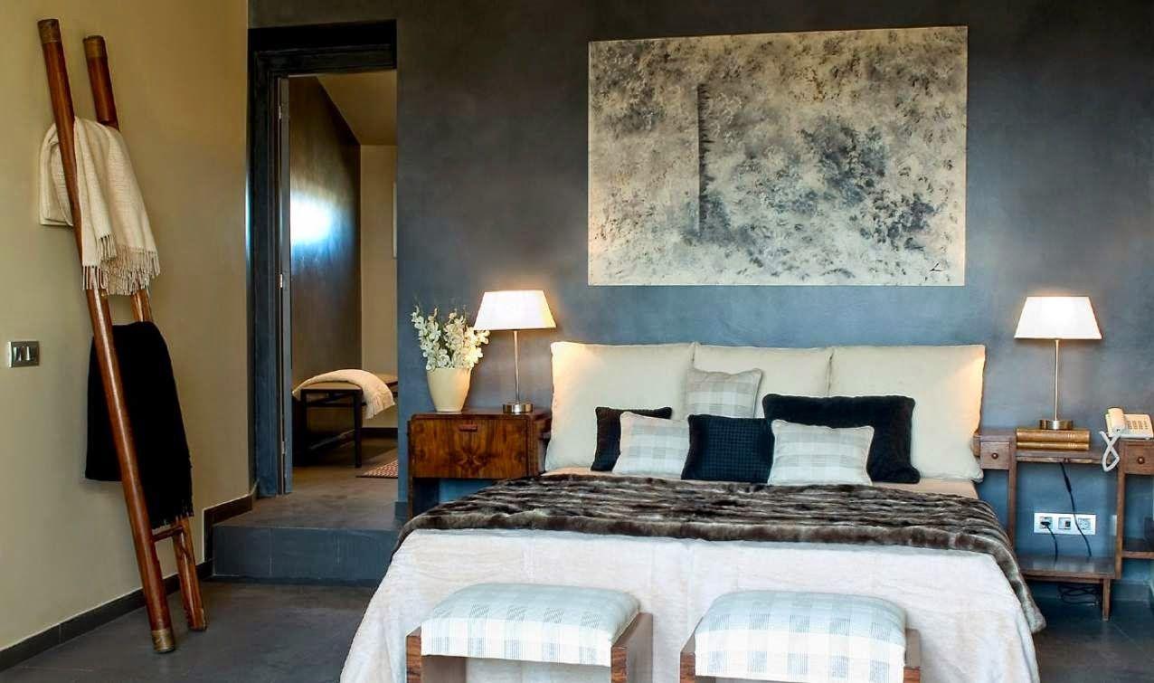 Selección de ofertas: 04/11/2014, hoy un hotel con encanto ...