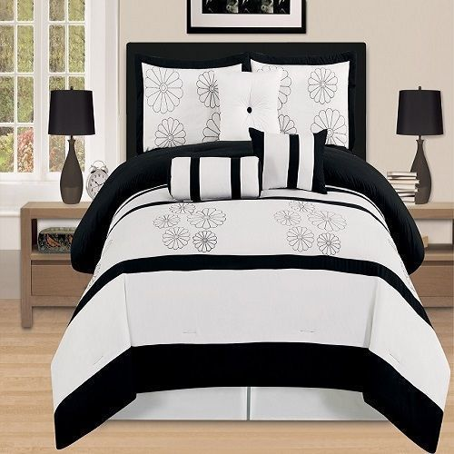 Best And Most Comfortable 100% Cotton Queen Size Cotton Sheet Set