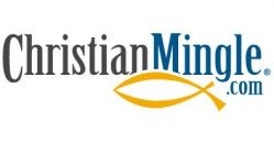 Christian Mingle: 9 million active users as of 2013 (only 154,000 are subscribed)  Good For: People who are looking to socialize and meet a match based on specific interests and beliefs.