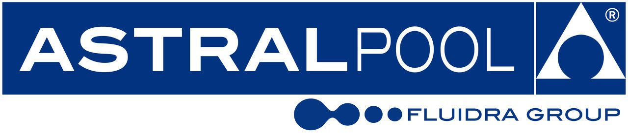 Astralpool Is The World 39 S Largest Manufacturer Of Commercial And Residential Swimming Pool