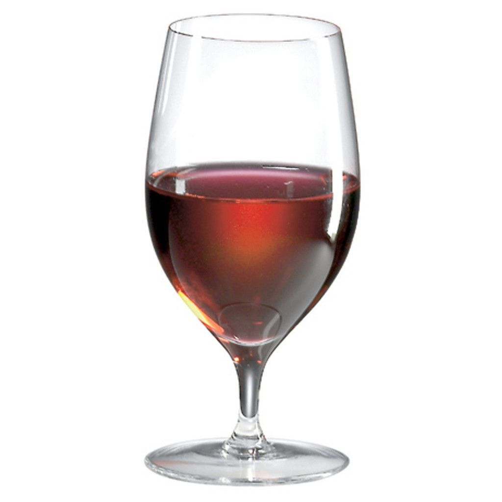 Ravenscroft Classics All Purpose Tasting Glass Set Of 4 Glass Set Different Types Of Wine Types Of Wine
