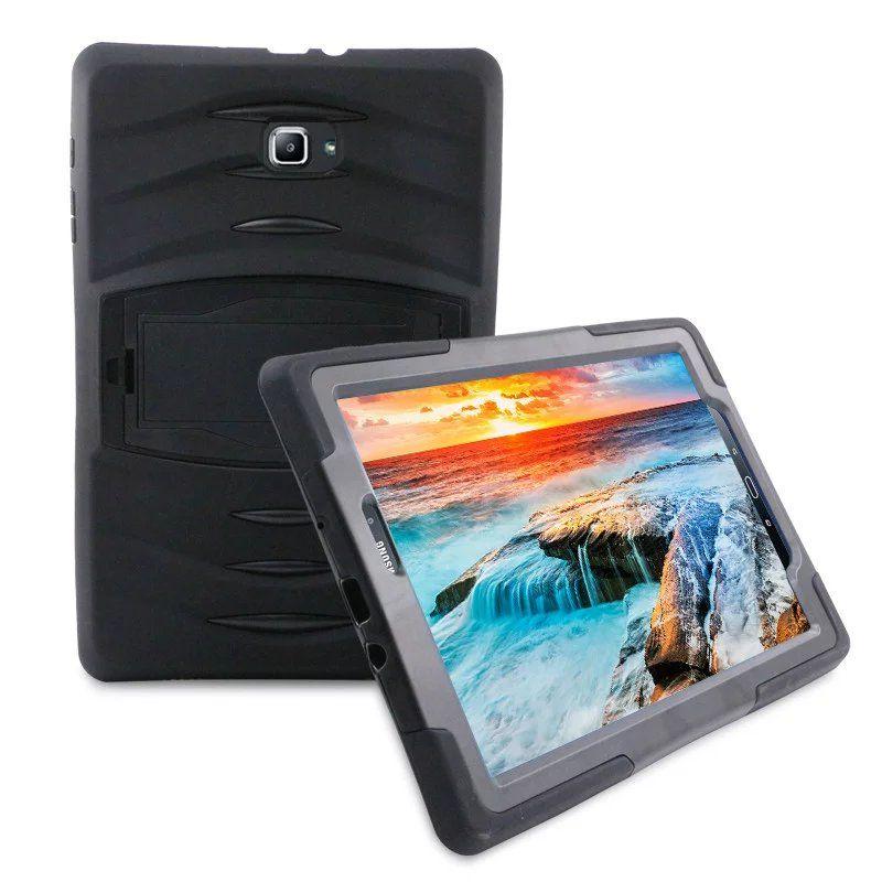 custodia tablet samsung tab a6 10.1 2018