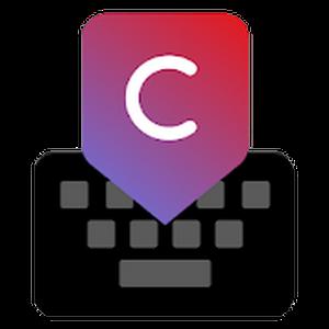 Cracked Latest Chrooma Keyboard Pro Vhelium 4 2 2 Keyboard Emoji Keyboard Android Apps