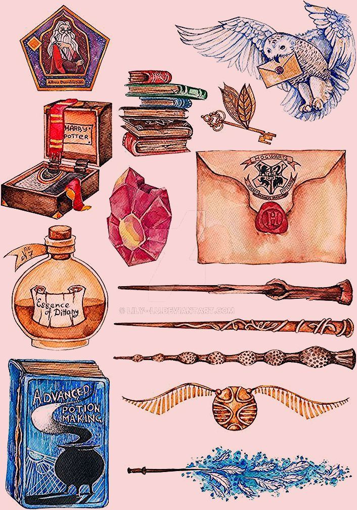 Photo of harry potter – Google Search