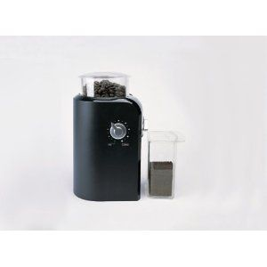 Krups Expert GVX231 Burr Coffee Grinder   Coffee, Burr coffee grinder, Coffee maker