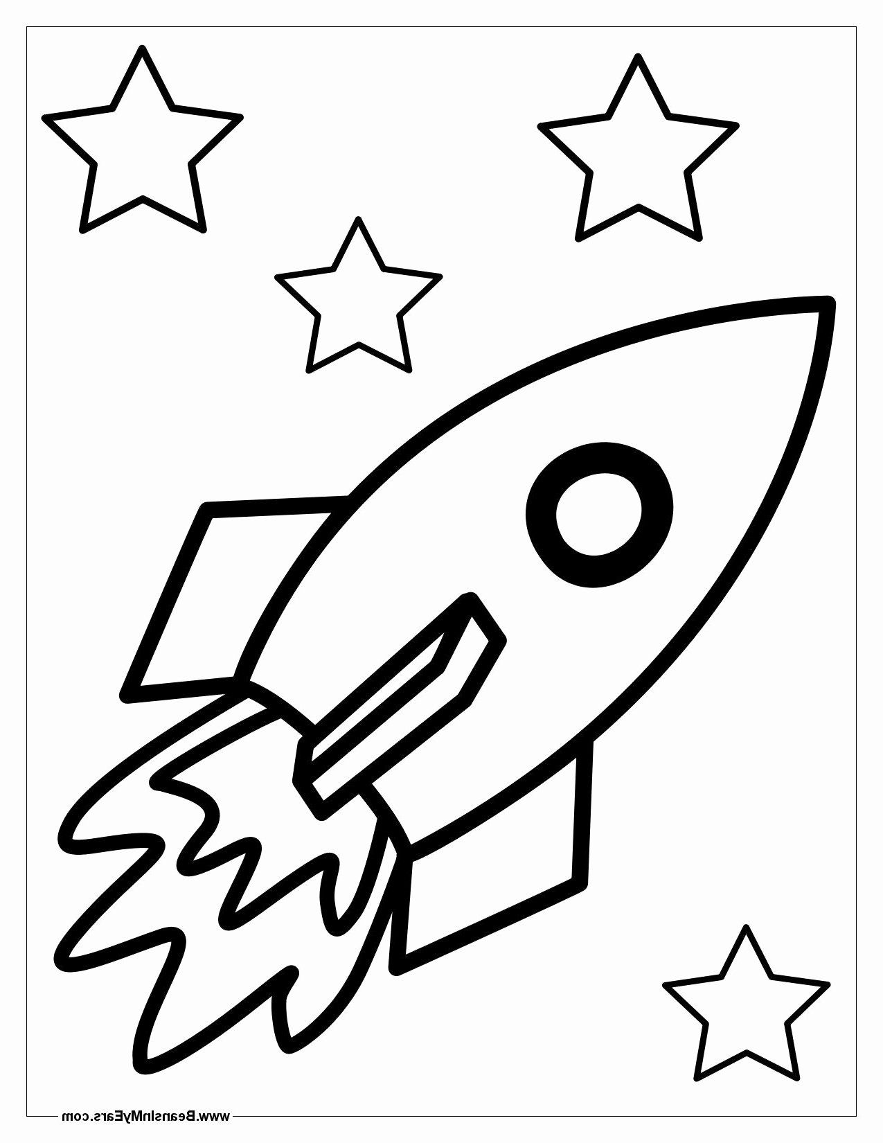 Space Ship Coloring Pages Elegant 22 Best Collection Rocket Ship Coloring Sheet Cool Coloring Pages Mermaid Coloring Pages Angel Coloring Pages