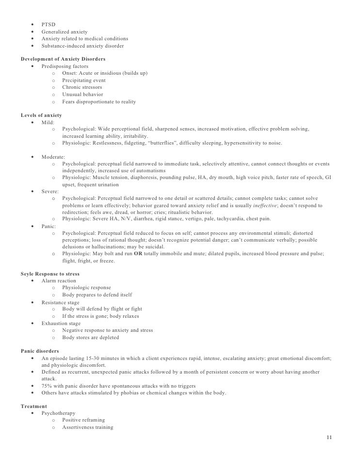 Psychiatric Nursing Review Nursing Pinterest Psychiatric   Psychiatric Nurse  Sample Resume  Psychiatric Nurse Resume
