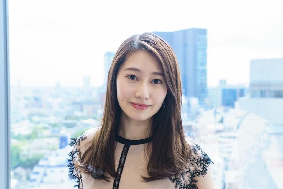 Nogizaka46 乃木坂46 おしゃれまとめの人気アイデア Pinterest 願 憶 2020 ヘアスタイリング スタイリスト 桜井