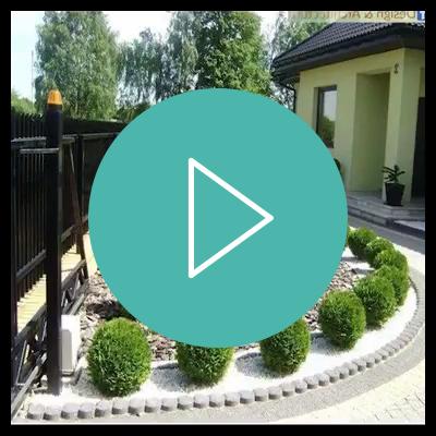 Video Pin Best Inspiring Outdoor Spaces Ideas